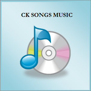 CK-Songs-Music