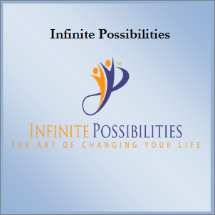 Infinite Possibilities