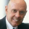 Stephen R Covey